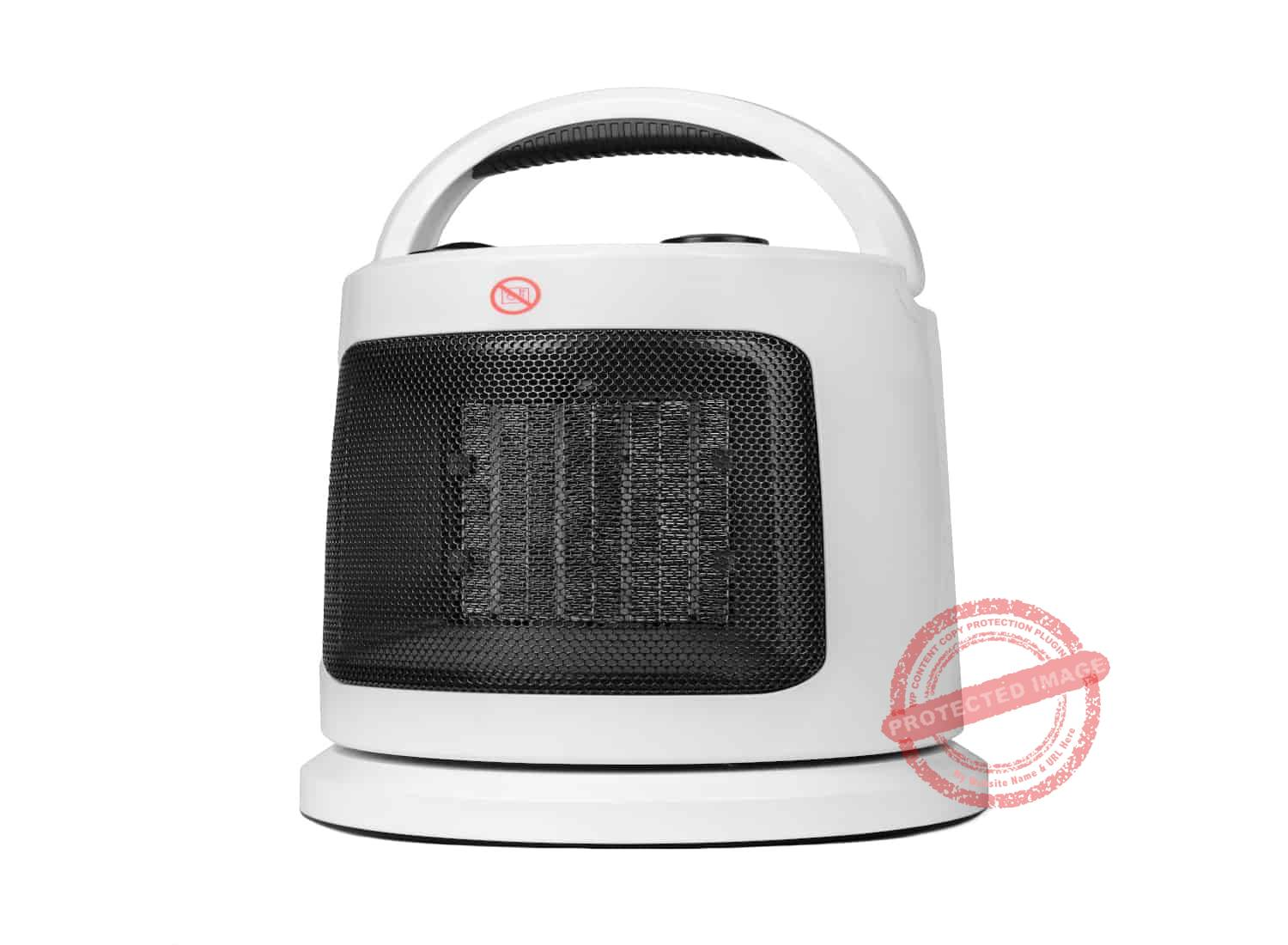 Best Small Space Heater For Bathroom 2021 Top Reviews Smallbusinessify Com