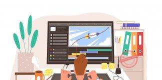How To Hire An Animator