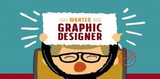 How to hire a freelance graphics designer