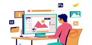 How to Hire an Illustrator