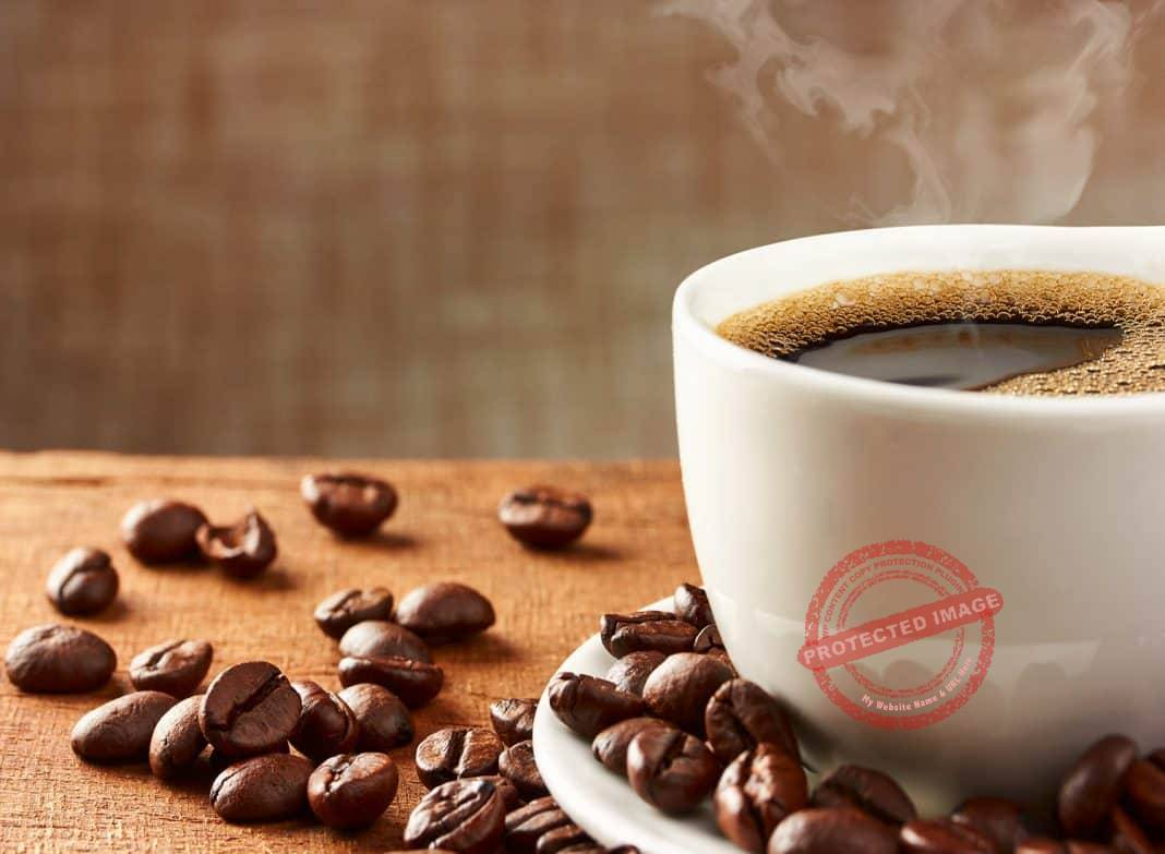 Best Coffee Grind for Keurig Filter