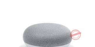 Best Bluetooth Speaker under 20 Bucks