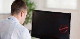 Best Monitor for Dell XPS 13