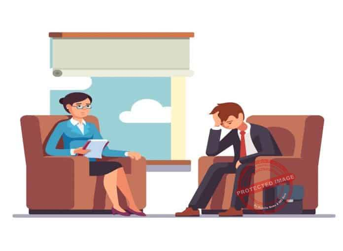 How To Hire A Life Coach