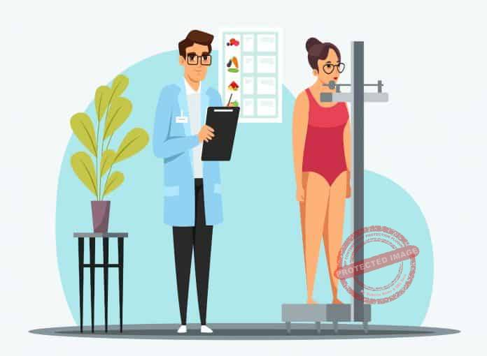 How To Hire A Nutritionist