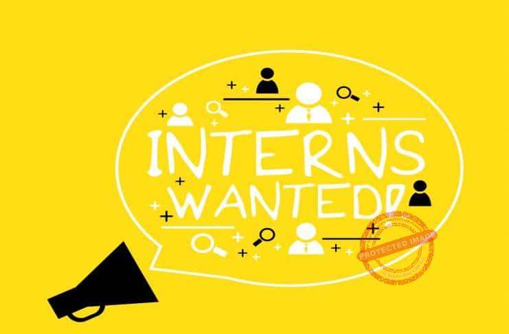 How To Hire An Intern