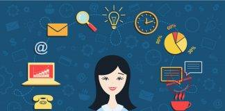 How to hire a personal assistant
