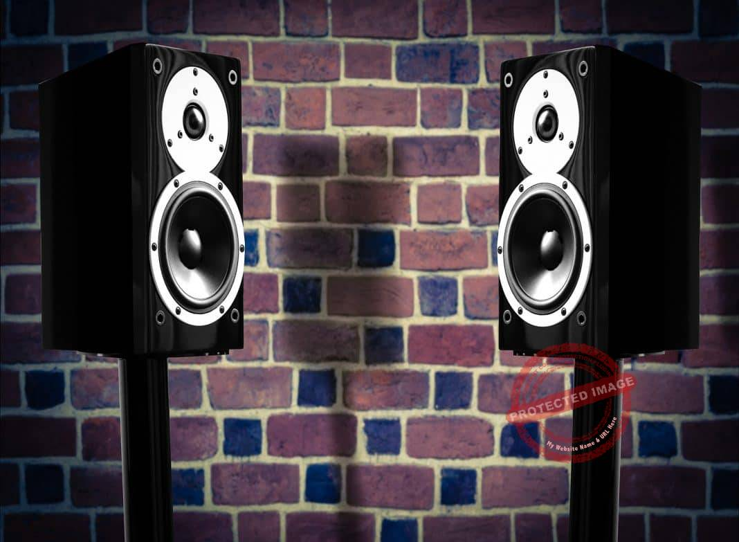 Best Home Theater Speakers under 500