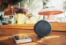 Best Bluetooth Speaker for Conference Calls