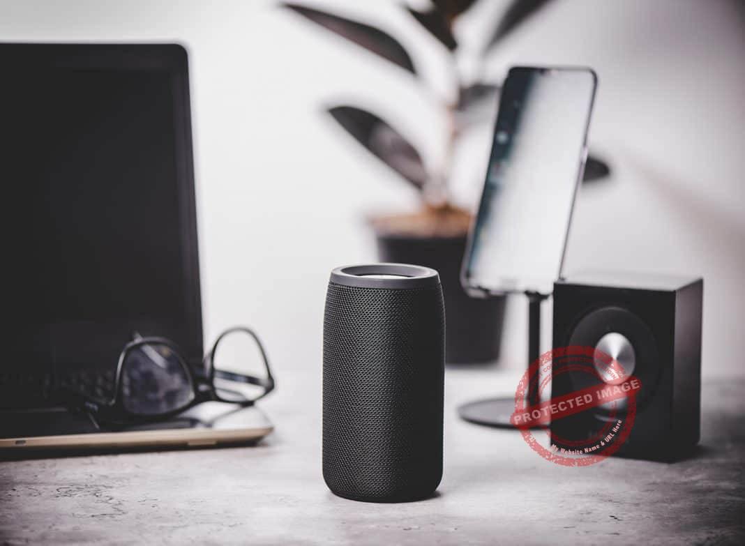 Best Desktop Speakers under 50