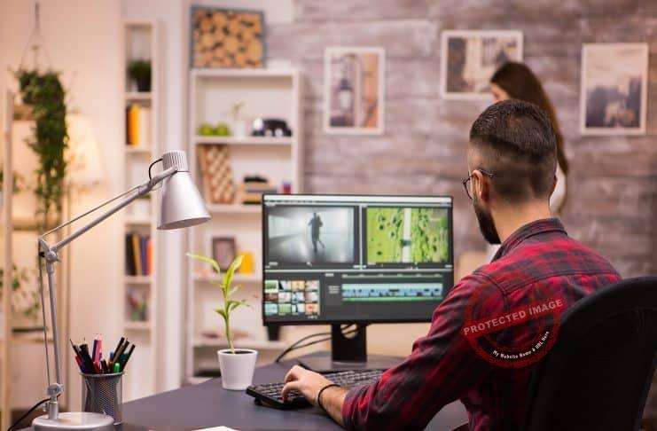 Best Monitor for Digital Art