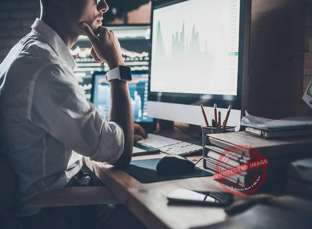 Best Monitor for Excel Work