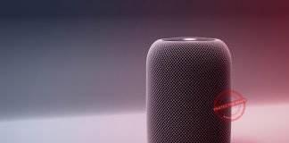 Best Portable Bluetooth Speaker under $25