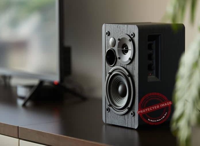 Best Wireless Speakers for iMac