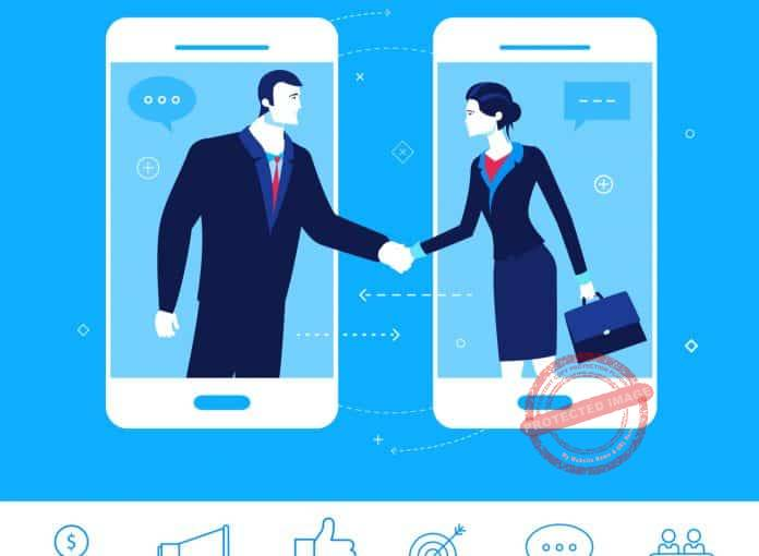 How To Build Rapport With A Customer