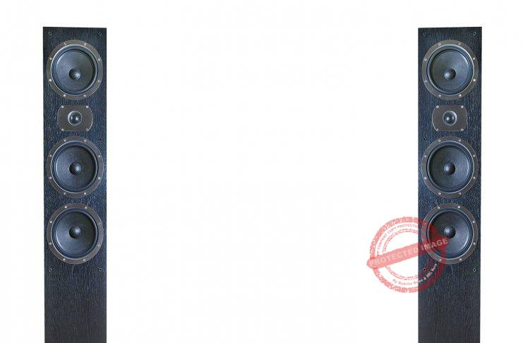Best Floorstanding Speakers under 200