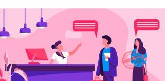 How To Get Your First Client
