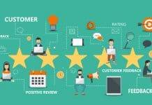 How To Improve Your Customer Service