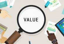 How To Measure Customer Value