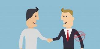How to Be a Good Client
