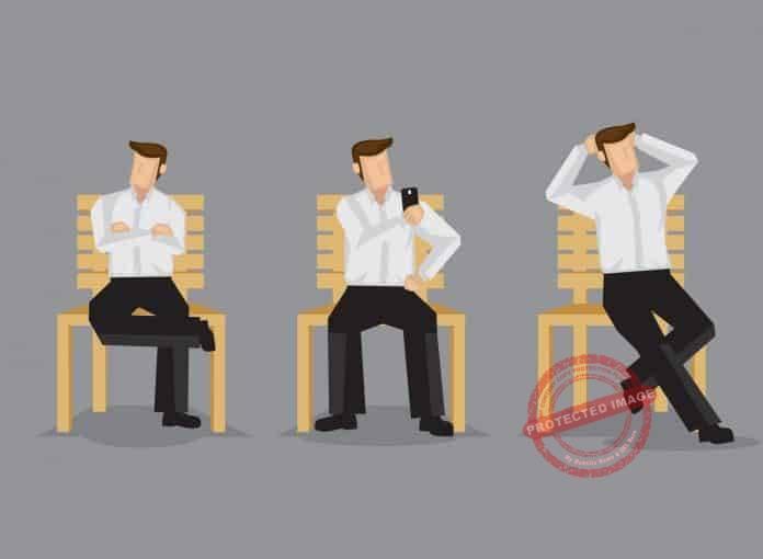 How to Improve Body Language