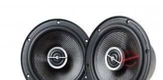 Best Kicker Speakers for Bass