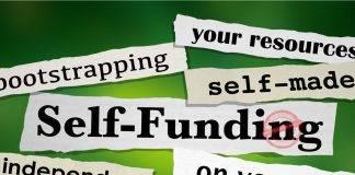 Bootstrap Entrepreneur: Bootstrap Strategy, Funding For Entrepreneurship