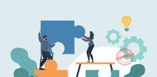 How To Build Employee Engagement