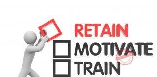 How To Improve Employee Retention