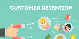 How To Increase Client Retention