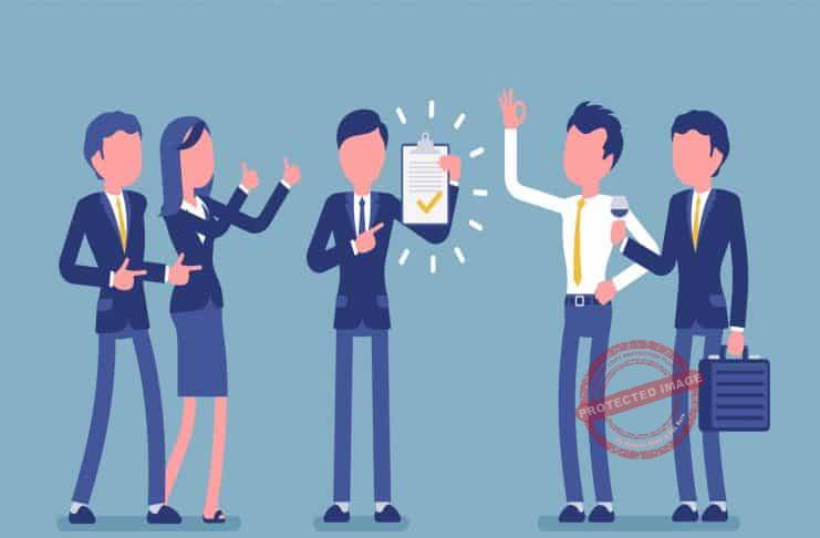 How To Make Employees Feel Valued