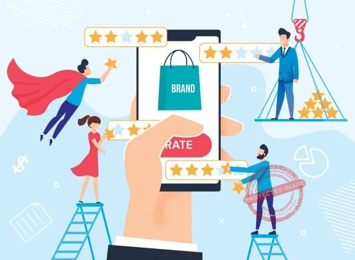 How To Measure Customer Experience
