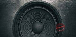 best 6 X 9 speakers in the world