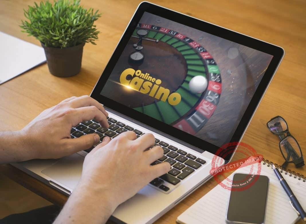 Best 700 Dollar Gaming Laptop