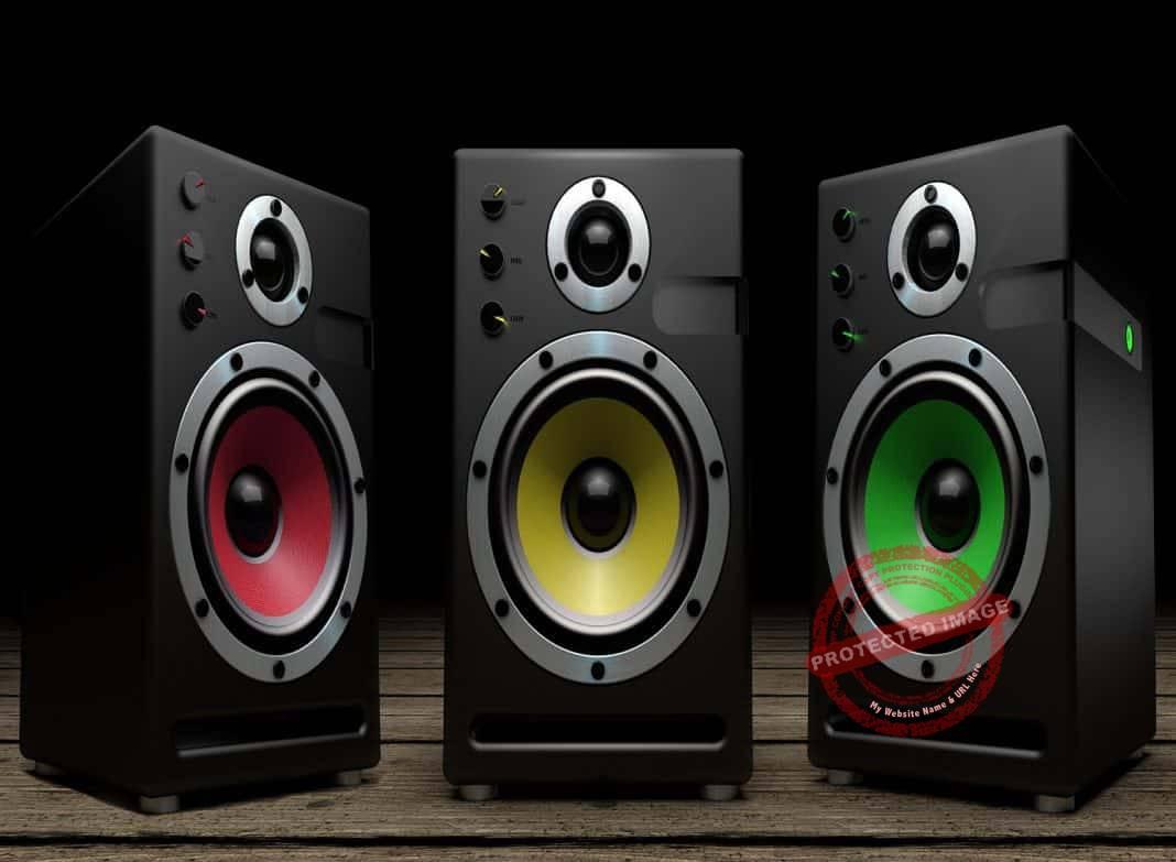 Best Floor Speakers for the Money
