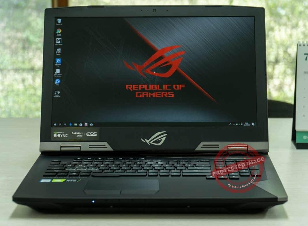 Best Gaming Laptop Under 1000 17 Inch