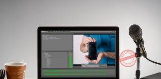 Best Inexpensive Laptop For Video Editing