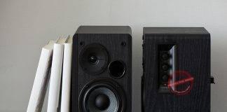 Best Powered Speaker under 300
