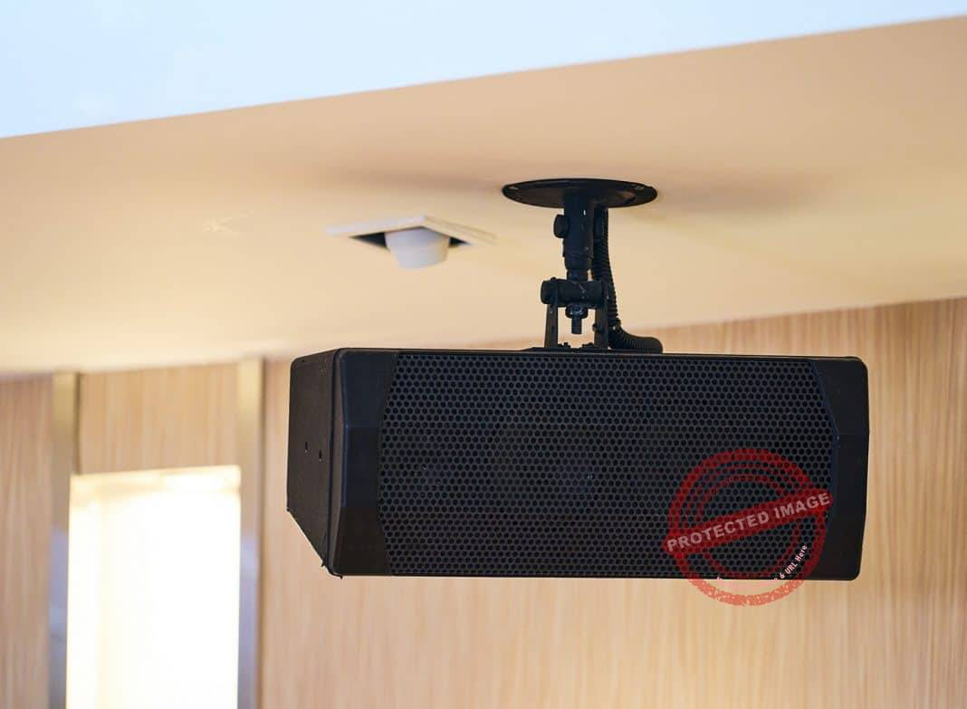 Best Speakers for Voice Clarity