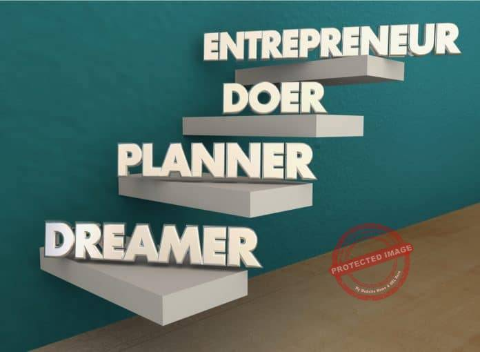 How To Be A Better Entrepreneur