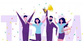 How To Build A Winning Team