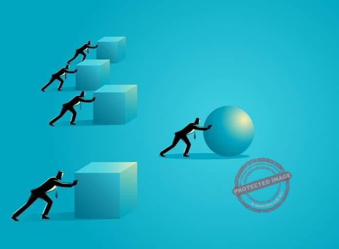 How To Overcome Resistance To Change With Employees