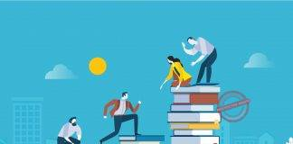 How to Train Employees Effectively