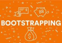 Pros and Cons Bootstrapping