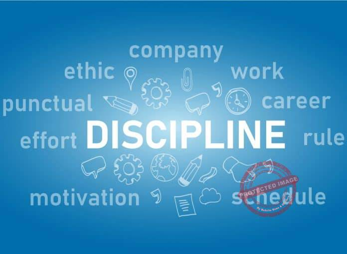 Work Ethic In Employees - How To Improve It