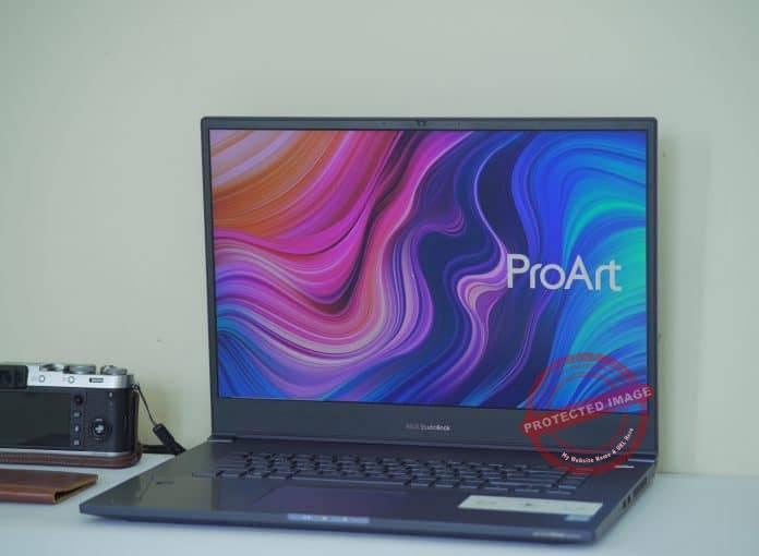 Best 17 Inch Laptop Under 500 Dollars