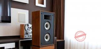 Best Desktop Computer Speakers under $100