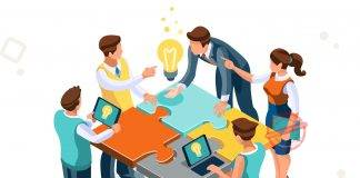 How To Inspire Your Team