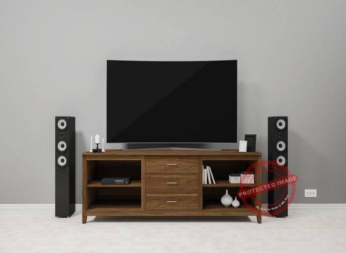 Best Cheap 5.1 Surround Sound System