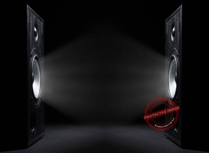Best Dolby Atmos add on Speakers